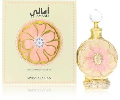 Parfum Swiss Arabian, 15 ml