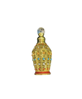 Esenta de Parfum Arabesc ARABIC BACCARAT 12 ml