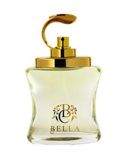 Parfum Arabian Oud Bella 100 ml