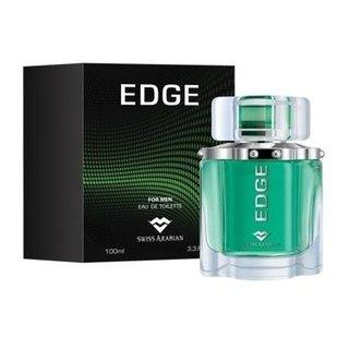 Parfum Swiss Arabian, Edge, 100ml