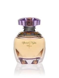 Parfum Arabian Oud SPECIAL NIGHTS 100 ml