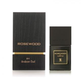 Arabian Oud, Rose Wood, 100 ml