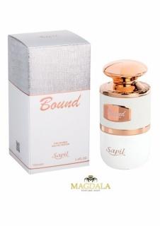 BOUND , femei, 100 ml