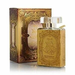 Ard Al Zaafaran, Oud Ahlam, Barbati, 100 ml