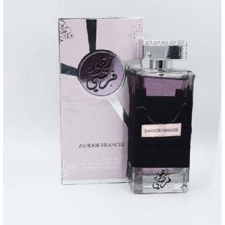 Parfum Ard Al Zaafaran, Zahoor Francee, 100 ml