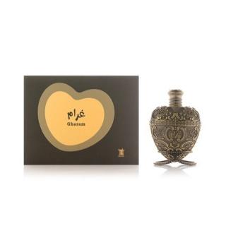 Parfum Arabian Oud  GHARAM 50 ml