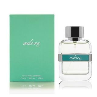 Parfum Arabian Oud ADORE 80 ml