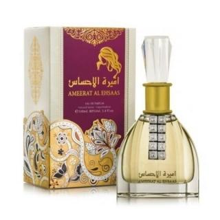 Ameerat Al Ehsaas,100 ml