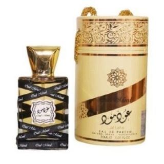 Parfum Oud MOOD , 30 ML