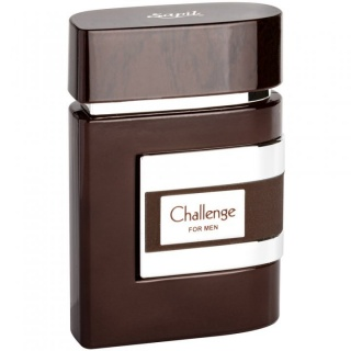 CHALLENGE , barbati , 100 ml_1